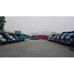 清远到杭州富阳市回程车运输公司_辉隆物流(诚信可靠)天天有车图片