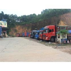 广州到萍乡直达物流专线,辐射全省+一线回头车返程车图片