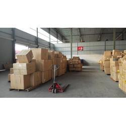 广州从化到河北荆门物流专线公司-专业物流服务12年值得您托付图片