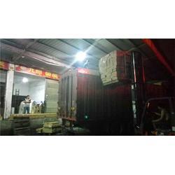 广州番禺到江西九江整车运输公司-专业调度8年,大量返程车车源图片