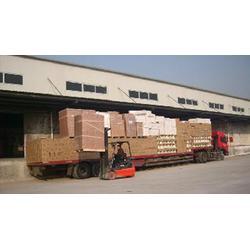 整车运输+零担运输+专业调车,佛山到吉林省通化整车运输调度图片