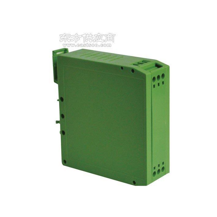 KZW-D导轨式温度变送器厂家