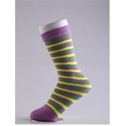 徐记棉袜厂(图)、手工棉袜材质、手工棉袜图片