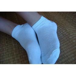 徐记棉袜厂,纯棉袜生产厂家,纯棉袜图片