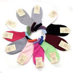 手工棉袜厂家、徐记棉袜厂(在线咨询)、江西手工棉袜图片