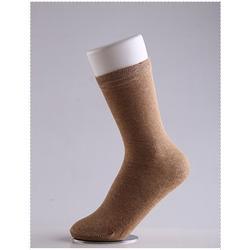 徐记棉袜厂(图)|武汉手工棉袜生产厂家|手工棉袜图片