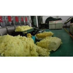 凯夫拉布料生产商供应芳纶无纺布生命周期长|挚友辅料图片