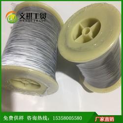 反光丝、0.25mm反光丝、文祺工贸(推荐商家)图片