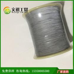 0.3mm反光丝|文祺工贸|反光丝图片