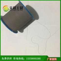 0.3mm反光丝、文祺工贸(在线咨询)、反光丝图片