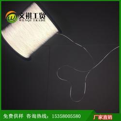 反光丝-1.5mm反光丝-文祺工贸图片