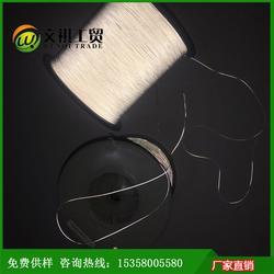 织带用反光丝,文祺工贸(在线咨询),反光丝图片