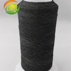 文祺工贸(图),0.3mm反光线,反光线图片
