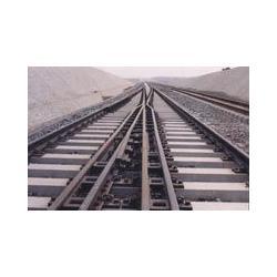 飞跃铁路道岔(图)_铁路对称道岔厂家_内蒙铁路对称道岔图片