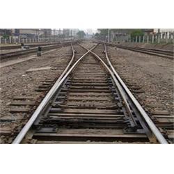 焦作无极绳道岔、飞跃铁路道岔、无极绳道岔公司图片