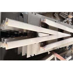 单轨铁路道岔生产厂家-飞跃铁路道岔-焦作单轨铁路道岔图片