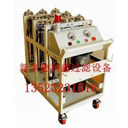 冰箱压缩机油滤油机图片