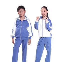卓华服装(图)、医院服装制服加工定做、制服图片