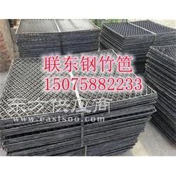 建筑钢笆片毛竹片应用广泛图片