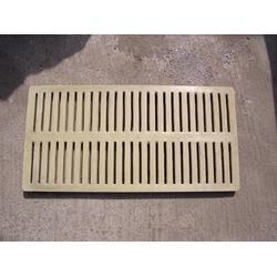 宝盖建材-徐州水沟盖板-下水沟盖板图片