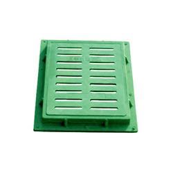 亳州雨水篦子-宝盖建材-雨水篦子种类图片