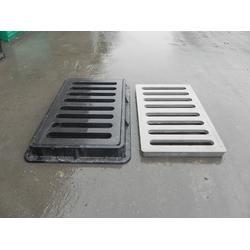 宝盖建材(图)|双联雨水篦子|承德雨水篦子图片