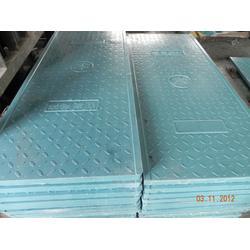 郑州电缆沟盖板,宝盖建材(在线咨询),电缆沟盖板承重图片