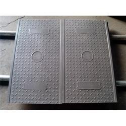 锦州电缆盖板_宝盖新材(优质商家)_国网电缆盖板图片