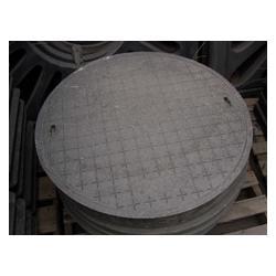 宝盖建材,滨州井盖,复合井盖图片