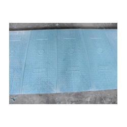 宝盖建材(多图)|防砂电缆沟盖板|安阳电缆沟盖板图片
