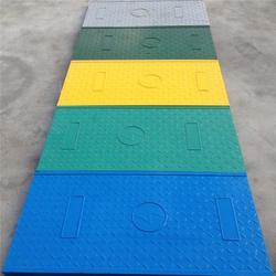 驻马店盖板-复合盖板-宝盖新材图片