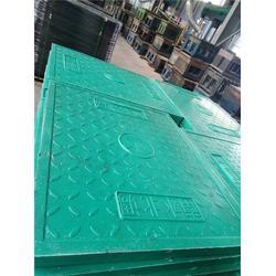 宝盖新材(多图)|绿化井盖|房山区井盖图片