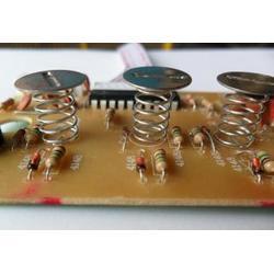 胜控电子(图)、台灯线路板、线路板图片