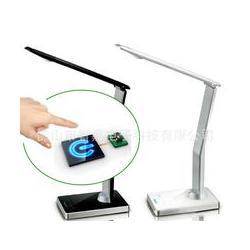 胜控电子(图),LED台灯控制板,LED控制板图片