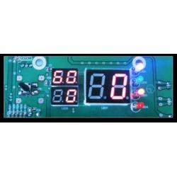 胜控电子(图) 电热板温控板 温控板图片