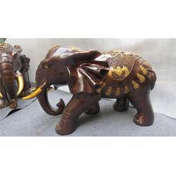 铜大象生产厂,铜大象,欢迎来图来电订购图片