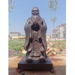 铜人物雕塑|立保铜雕厂|铜人物雕塑加工图片