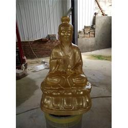 恒保发铜雕厂_神佛铜像_哪里定制神佛铜像图片