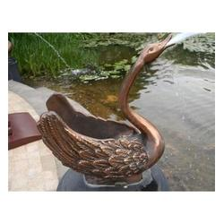 恒保发铜雕厂(多图)、20公分铜鸡摆件、铜鸡摆件图片