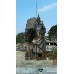城市雕像_立保铜雕厂(在线咨询)_城市雕像摆件图片