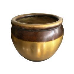 纯铜大缸_纯铜大缸摆件(在线咨询)_纯铜大缸图片