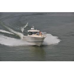 佛山游艇|广州游艇|途达游艇图片
