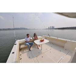 途达游艇(图)| 丰驰贸易|湛江丰驰贸易图片