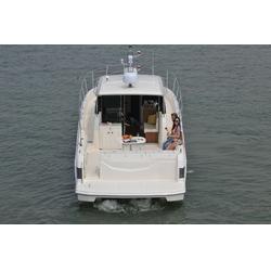 广州游艇、、途达游艇图片
