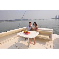 途达游艇(图)、漂流艇品牌、青岛艇图片