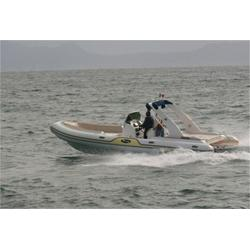 公安巡逻艇厂家 、途达游艇(在线咨询)、图片