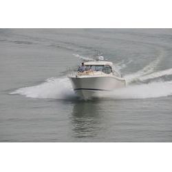 游艇供应商|途达游艇公司|北海游艇图片