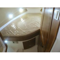 玻璃钢钓鱼艇,宁波玻璃钢钓鱼艇,途达游艇公司(查看)图片