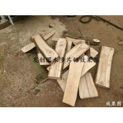 质量达标的圆木开料锯-圆木开料锯-友创机械(查看)图片