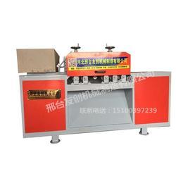 友创机械、实惠的方木多片锯厂家、上海方木多片锯图片